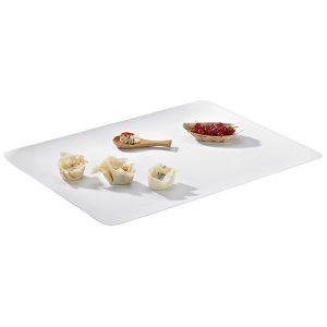Sugarcane Platter